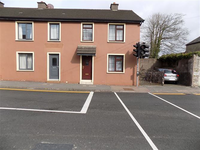 Main image for 57 Gillabbey Street, The Lough,   Cork City