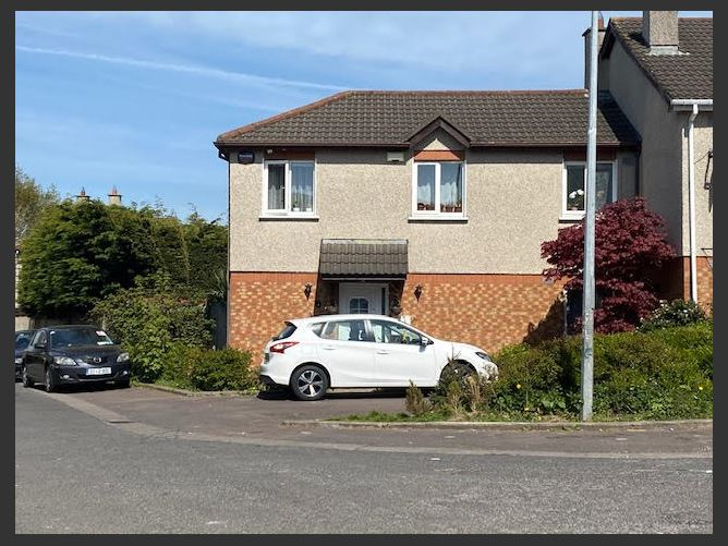 Main image for 4 Montpellier view, Tallaght, Dublin 24
