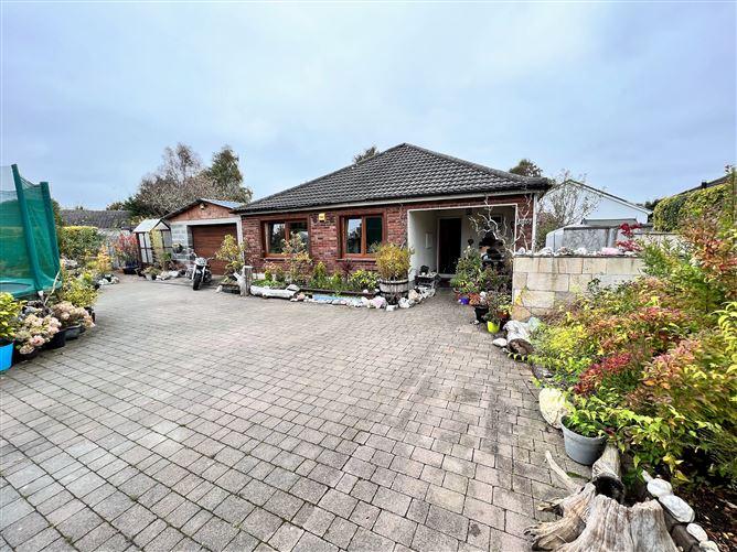 Main image for 120 Monread Heights, Naas, Kildare