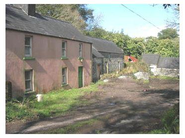 Photo of Coolea, Macroom,, Macroom, Co. Cork
