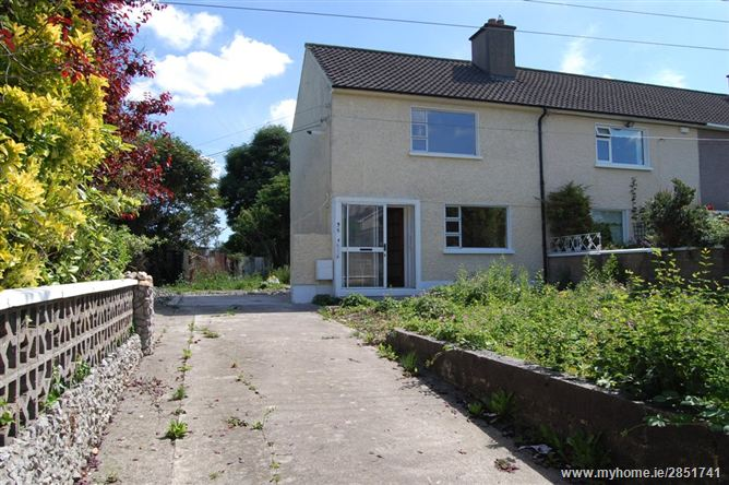 35 Commons Road, Clondalkin,   Dublin 22