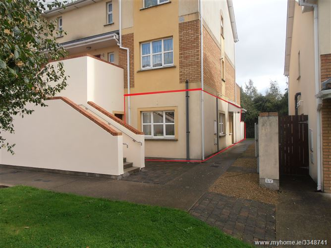 Photo of 32 Station Court, The Avenue, Gorey, Wexford