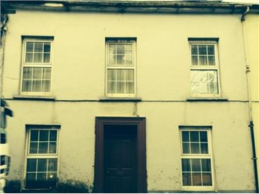 Photo of 5 Marino Street, Bantry,   Cork West
