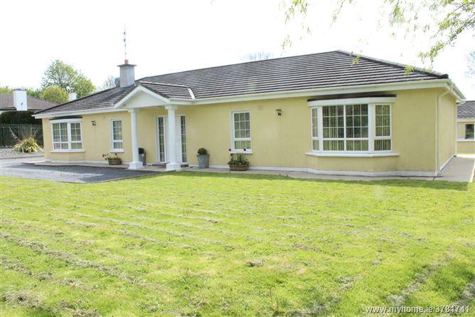 Phoenix House, Kennel Lane, Faithlegg, Waterford