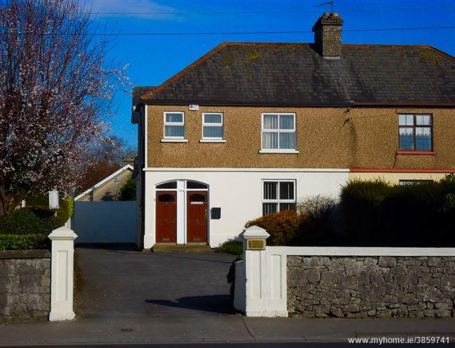 Photo of Rosewood, Ennis Road,   Limerick City