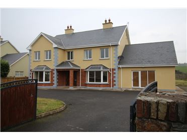 Photo of 9 Lissagroom, Crossbarry, Cork