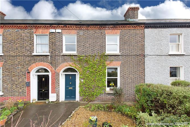47 Pigeon House Road, Ringsend, Dublin 4