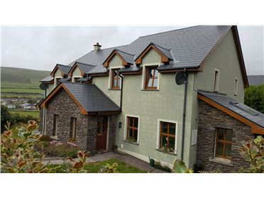 Photo of 36 Gortanora, Dingle, Kerry