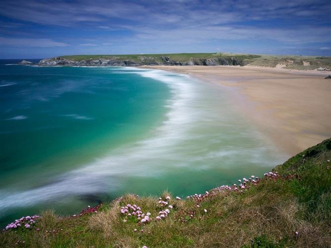 Main image for Nordstrom,Callestick, Cornwall, United Kingdom