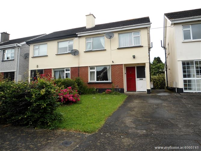 Photo of 4 Oakview Drive, Clonsilla,   Dublin 15