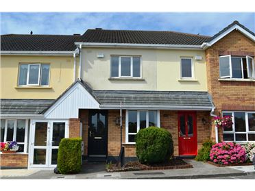 Photo of 26 Castleview Lawn, Swords, Co. Dublin