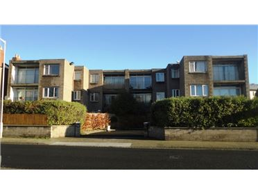 Photo of 4 Glencarrig Court, Drumcondra, Dublin 9