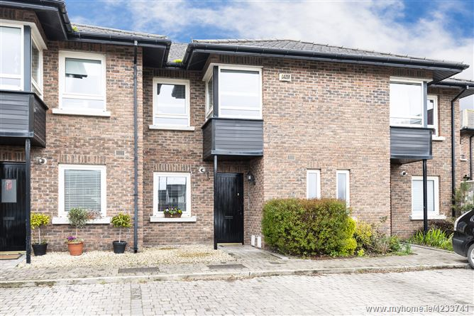 2 Abbeywell, Kinsealy Lane, Malahide, County Dublin