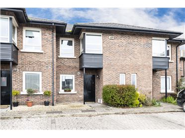 Main image of 2 Abbeywell, Kinsealy Lane, Malahide, County Dublin