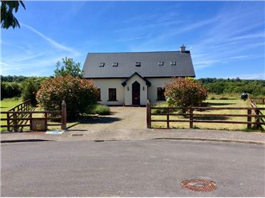 Main image of 4 Brookfield, Drombane, Thurles, Tipperary