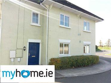 Photo of 5 De Vesci Court, Portlaoise, Co. Laois