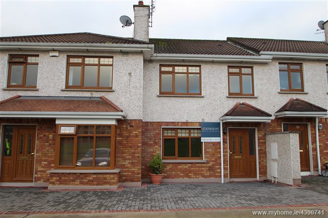 Main image for 31 The Green, Heronswood, Carrigaline, Cork