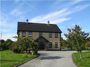 Photo of 1 Leitrim Beg, Kylebrack, Loughrea, Co. Galway