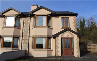 5 Carraig Beag, Lisnagot, Carrick-on-Shannon, Leitrim