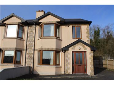 Main image of 5 Carraig Beag, Lisnagot, Carrick-on-Shannon, Leitrim
