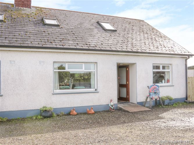 Main image for Mahon Cottages,Mahon Cottages, Mahon Latton, Castleblayney,  Monaghan, A75XP80, Ireland