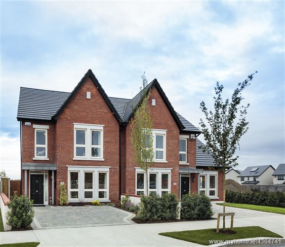 Main image for The Abby, Brookfield, Back Road, Malahide, County Dublin