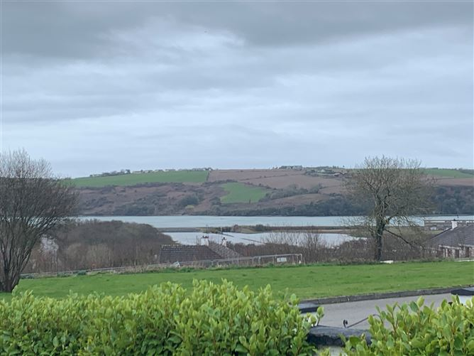 Main image for 7 River Meadows, Kinsale, Kinsale,   West Cork