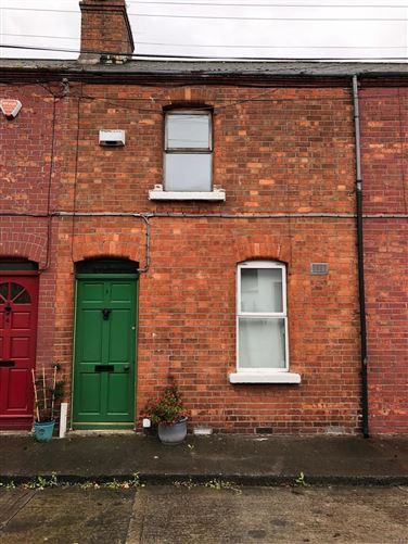 Main image for 3 St Joseph's Terrace, North Circular Road,   Dublin 1, D01N5C2