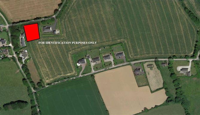 Main image for Kilcrone, Cloyne, Cork