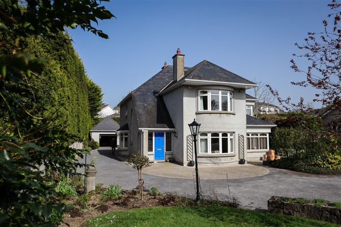 "Main image for ""Golondrinas"", Granges Road,, Kilkenny, Kilkenny"