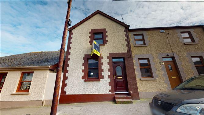 Main image for 36 Chapel Street, Balbriggan, County Dublin