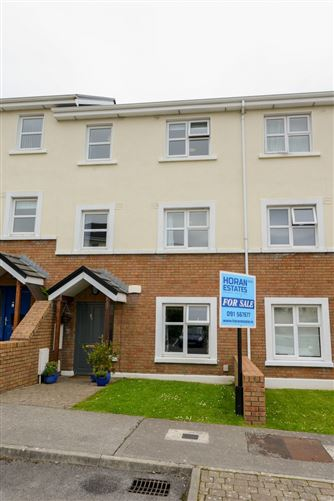 Main image for 85 Cluain Riocaird, Headford Road, Castlegar, Galway City, H91XRY2