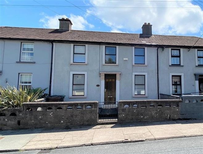 Main image for 58 Slievekeale Road, Co. Waterford