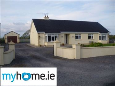 Main image of Esker, Ballindine, Claremorris, Co. Mayo