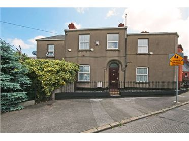 Photo of 45A Donore Avenue, South Circular Road,   Dublin 8