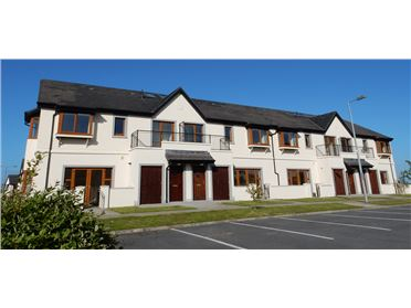 Photo of Acha Bhile Apartments, Lahinch Road, Ennis, Clare