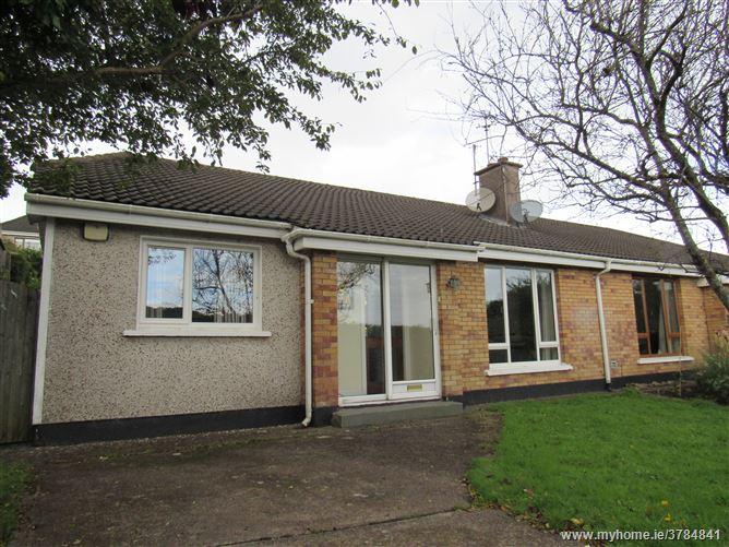 34 Manor Grove, Thornbury View, Rochestown, Cork