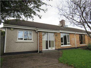 Photo of 34 Manor Grove, Thornbury View, Rochestown, Cork