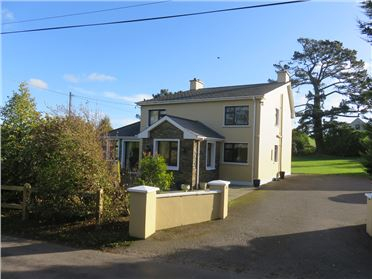 Photo of Whispering Pines, Templebryan South, Clonakilty, Cork West