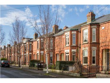 Property image of Hollybank Avenue, Ranelagh, Dublin 6