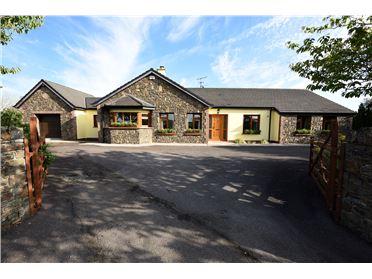 Photo of Ballingarry West, Belgooly, Cork