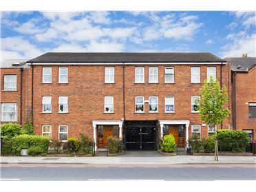 Property image of Apt. 9 Kings Hall, 191 Phibsboro Road, Phibsboro,   Dublin 7