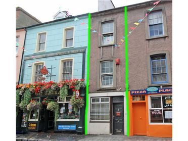 Photo of 54 Pearse Street, Clonakilty,   West Cork