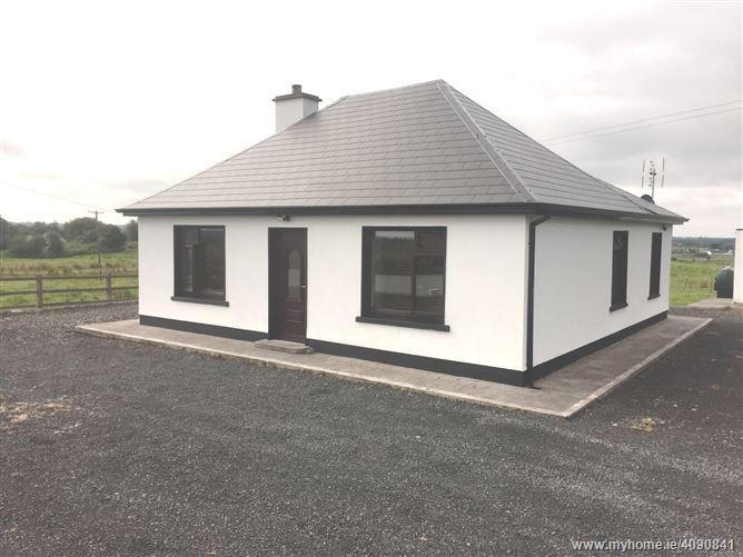 Photo of Kilbride, Airport Road, Swinford, Mayo