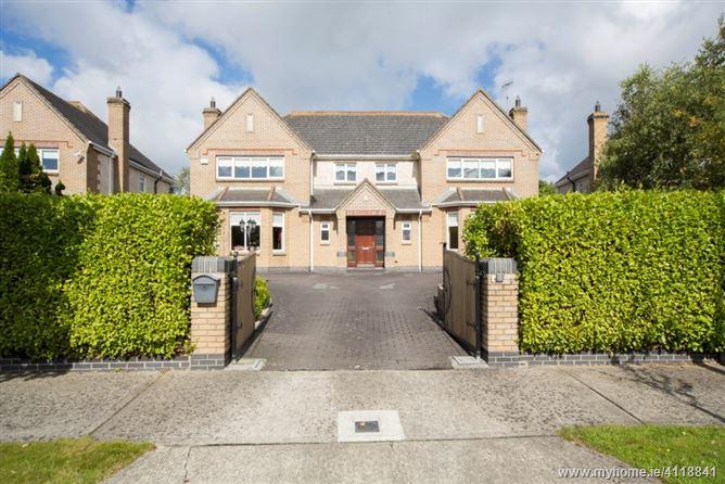 3 Park Drive, Grange Rath, Drogheda, Louth