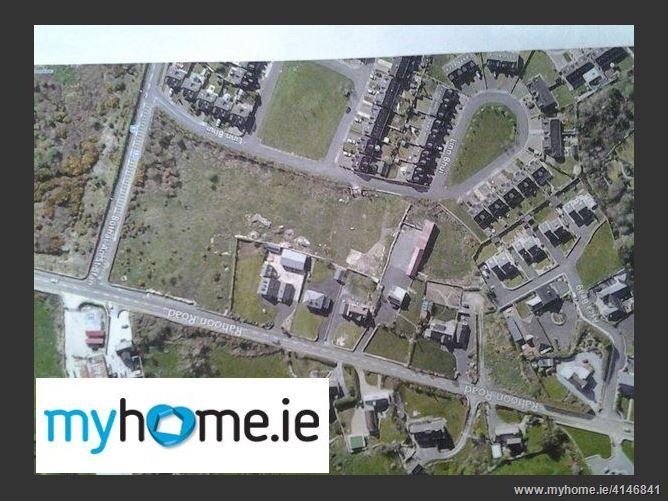 Mincloon, Rahoon, Co. Galway