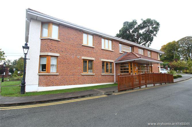 3 Northlands, Rathmichael Park, Shankill, Co. Dublin
