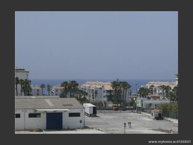 Urbanización, 29793, Torrox, Spain