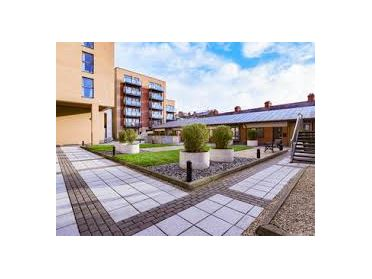 Photo of Apt. 43 Southgate, South City Centre - D8, Dublin 8
