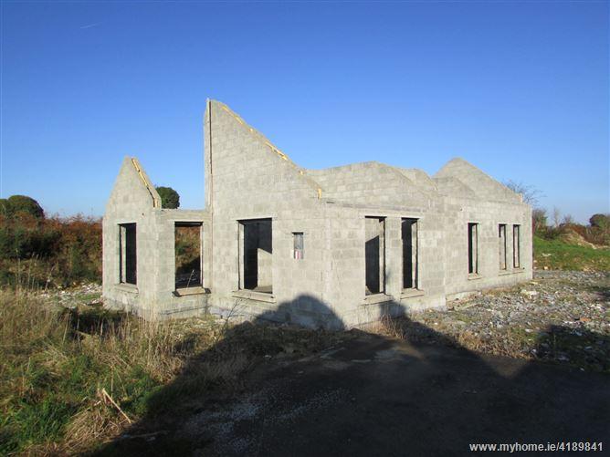 The Rack, Ballybrack, Kilmacthomas, Waterford